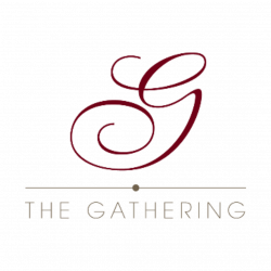 Clarion Events Gift & Souvenir The Gathering