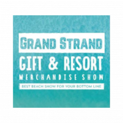 Clarion Events Gift & Souvenir The Grand Strand Gift & Resort Merchandise Show