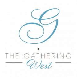 Clarion Events Gift & Souvenir The Gathering West